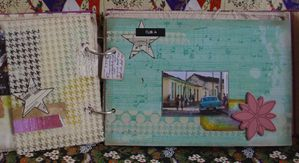 3eme-atelier_KarineCT_Mini-album-004.JPG