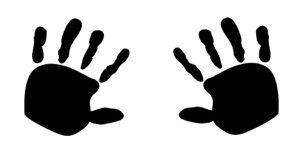 empreinte-de-dix-doigts-en-deux-mains---rd.jpg