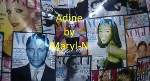 adine--1----Copie.JPG