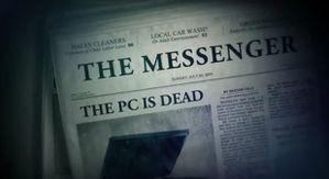 pc-dead.jpg