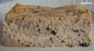 terrine-saumon-allegee.JPG