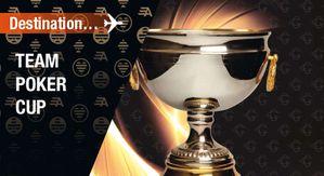 destination_team_poker_cup_banner.jpg