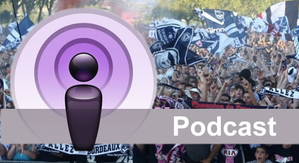 image_podcast-copie-1.png