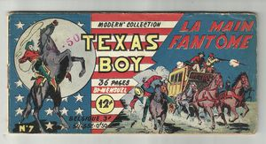 texas-boy-ebay-7