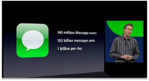 WWWDC-2012-Apple---Slide-epuree-3.jpg