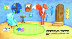 oscar renard 1