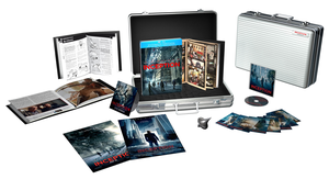 dream-machine-coffret-collector-inception-blu-ray-dvd