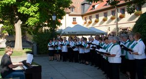 SommerkonzertMGV 03 Gemischter Chor 01a