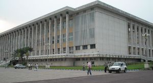 Palais_du_peuple_de_la_RDC-1-.jpg
