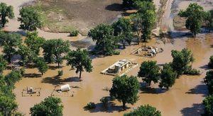 fracking_flood.jpg