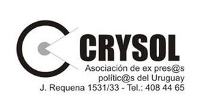 Crysol