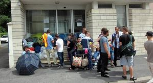 Demandeurs-asile-Chalons-20130619.jpg
