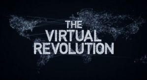 virtualrevolutio