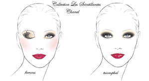 collection_les_scintillantes_chanel.png