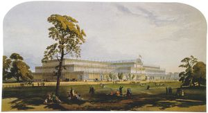 Crystal_Palace_from_the_northeast_from_Dickinson-s_Comprehe.jpg