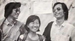 Tian-60-Li-Lu--Chai-Ling-and-Feng-Congde.jpg