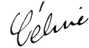 signature-copie-1.jpg