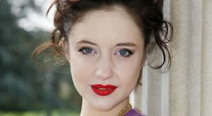 andrea_riseborough_we.jpg