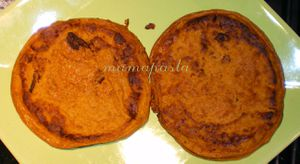 butternut-blinis2.jpg