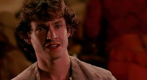 Hugh-in-Ella-Enchanted-hugh-dancy-766622_852_466.jpg