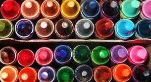 crayons4 tres petite