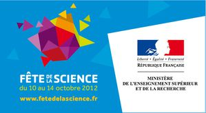 fetedelscience-rectangle-rvb2012-206772