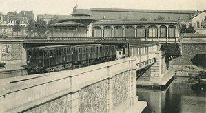 Gare_de_la_Bastille_1.jpg
