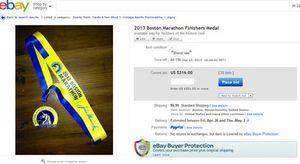Ebay-medaille.jpg