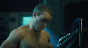 jai courtney ter