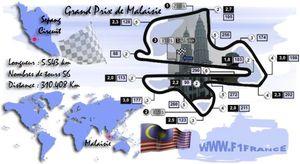 Circuit-de-Sepang-Malaisie04-04-10.jpg
