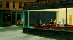 edward_hopper-nighthawks-1942.jpg