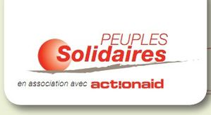 Peuples-solidaires.jpg