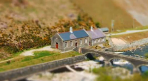 tiltshift1-copie-1.png