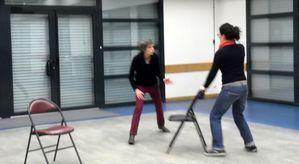 seance-theatre-madeleine-fevrier-2014--15-.JPG