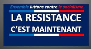 résistance-copie-1
