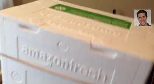 le-furet-du-retail-amazon-fresh-packaging-2.-copie-1.png