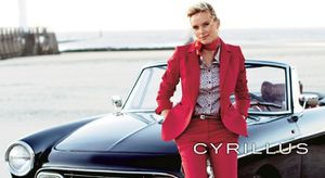 Cyrillus.jpg