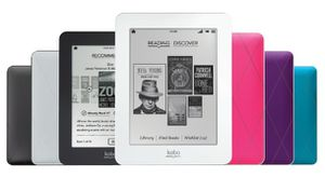 Kobo Mini colors 1 610x334