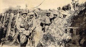 Capture.PNGsoldats-portugais.PNG
