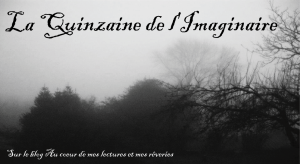 logo-quinzaine-imaginaire-arieste.png
