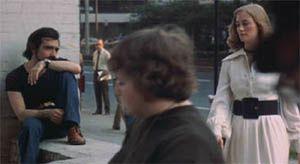 Taxi-Driver---Martin-Scorsese.jpg