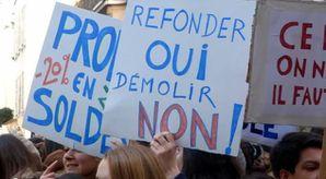 reforme-Peillon_2.jpg