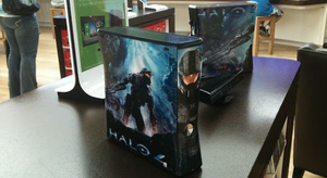 xbox-360-style-halo-4.png