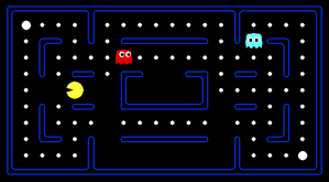 pacman_multi_agent.png