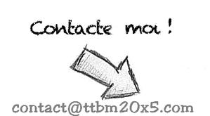 contactezMoi