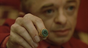 twin-peaks-dwarf-and-ring.png
