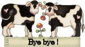 Vaches-byebye-ok.jpg