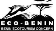 Logo ECOBENIN