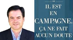 CAMPAGNE 2014 1