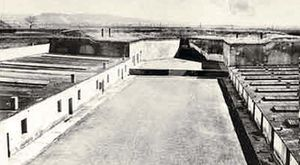 Ghetto Terezin